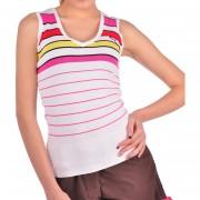 Maieu casual femei Puma Golf SL Knit 55557302