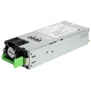 Sursa Server Fujitsu S26113-F575-L13, 450W, pentru TX2560 M1, RX2530 M1, RX2530 M1-L, RX2540 M1, RX2540 M1-L, RX2560 M1