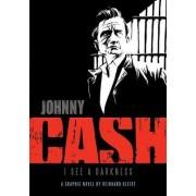 Cash by Reinhard Kleist