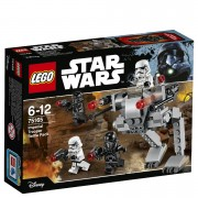 LEGO Star Wars: Imperial Trooper Battle Pack (75165)