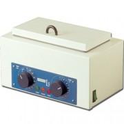 sterilizzatrice a secco dry steril gimette 250w 220v - 1,5 litri