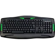 Tastatura gaming Newmen E869 Black