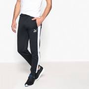 Puma Sporthose, Joggpants
