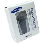 Samsung HM1100 in Ear Wireless Bluetooth For Samsung Sony Karbonn Micromax Lenov