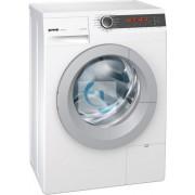 Gorenje W 6623/S elöltöltős keskeny mosógép, A+++, 3 ÉV GYÁRI GARANCIA
