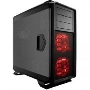Corsair Cc-9011073-ww Graphite Series 760T Full Tower PC Case, Black