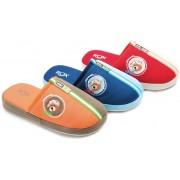 Papuci de casa ROX Bioko