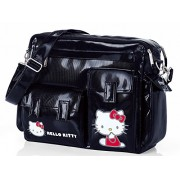 Wickeltaschen Freestyle Hello Kitty Brevi 023 navy