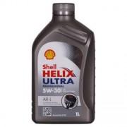 Shell Helix Ultra Professional AR-L 5W-30 1 Liter Dose