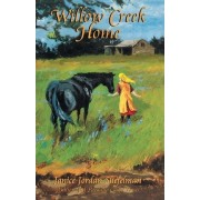 Willow Creek Home by Janice Shefelman