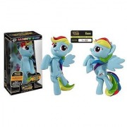 My Little Pony Original Rainbow Dash Hikari Sofubi Vinyl Figure