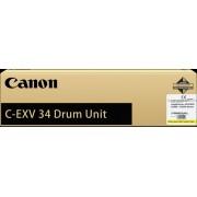 Accesorii printing CANON CF3787B003BA