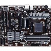GB 970A-UD3P