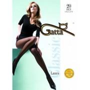Ciorap pantalon dama Gatta Laura 20 den