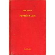 Paradise Lost (eBook)