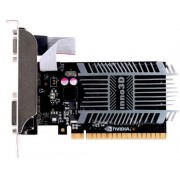 Placa Video Inno3D GeForce GT 710, 1GB, GDDR3, 64 bit