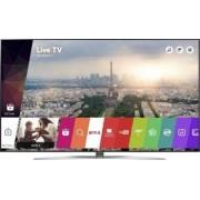 Televizor LED 218.44 cm LG 86UH955V 4K UHD Smart Tv 3D Slim