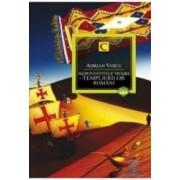 Nepovestitele trairi ale templierilor romani ed.2 - Adrian Voicu
