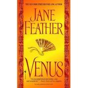 Venus by Jane Feather