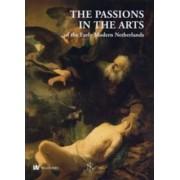 The Netherlands Yearbook for History of Art / Nederlands Kunsthistorisch Jaarboek 2010 by Stephanie S. Dickey
