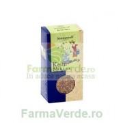 Seminte Amestec Energizant Pentru Germinat Bio 120 Gr Sonnentor