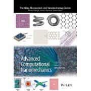 Advanced Computational Nanomechanics