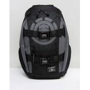 Element Рюкзак Element Mohave - Черный