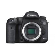 Fotocamera Canon Eos 7D Mark Ii Solo Corpo Macchina / **Garanzia Europa**