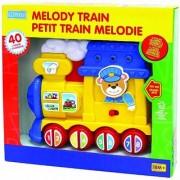 megcos Melody Train