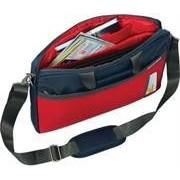 Promate DAPP-HB Stylish Messenger Bag - Padded