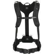 Kit Ham Lowepro S&F Light Belt & Harness