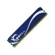 G.Skill PC2-6400 Memoria RAM 4 GB (800 MHz, 240-poli, GB) DDR2-RAM