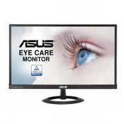 0221872 - Asus monitor VX239H