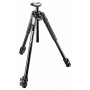 Manfrotto MT190XPRO3 trepied foto cu 3 secțiuni