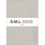 S.m.l. by Yoshitomo Nara