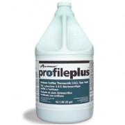 Profile Plus Uretan U.H.S. Avmor tratarea suprafetelor