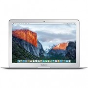 "Apple MacBook Air 13.3"" Core i5 1.6GHZ/8GB/128GB"