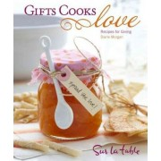 Gifts Cooks Love by Sur La Table