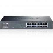 Switch TP-Link TL-SG1016DE 16 porturi