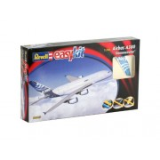 Revell easykit 06640 - Airbus A380 Demonstrator, scala 1:288
