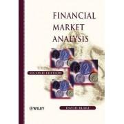 Financial Market Analysis by David Blake