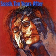 Ten Years After - Sssh (0724357894920) (1 CD)