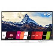 Televizor LG 43UH664V webOS 3.0 SMART HDR Pro LED