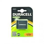 Duracell Akumulator NP-50 marki Duracell