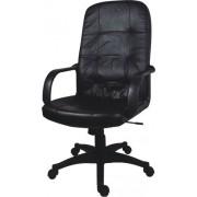 Radna fotelja LGA 70