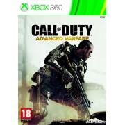XB360 Call of Duty - Advanced Warfare Day Zero Edition