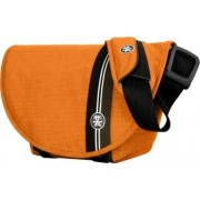 Geanta Foto Crumpler Messenger Boy 4000 Orange