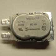 WG1600-11 Replacement Clock Motor for Intermatic T7401B & T7800B