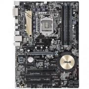 Placa de baza Z170-P, Chipset Z170, ATX, Socket 1151
