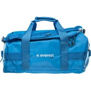 Everest ADV WR BAG 40. Gr. No Size